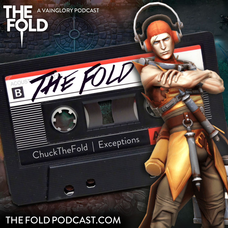 TheFold045